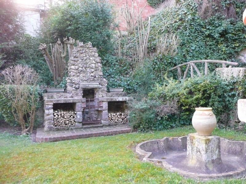 Deluxe sale house / villa La roche guyon 493000€ - Picture 7