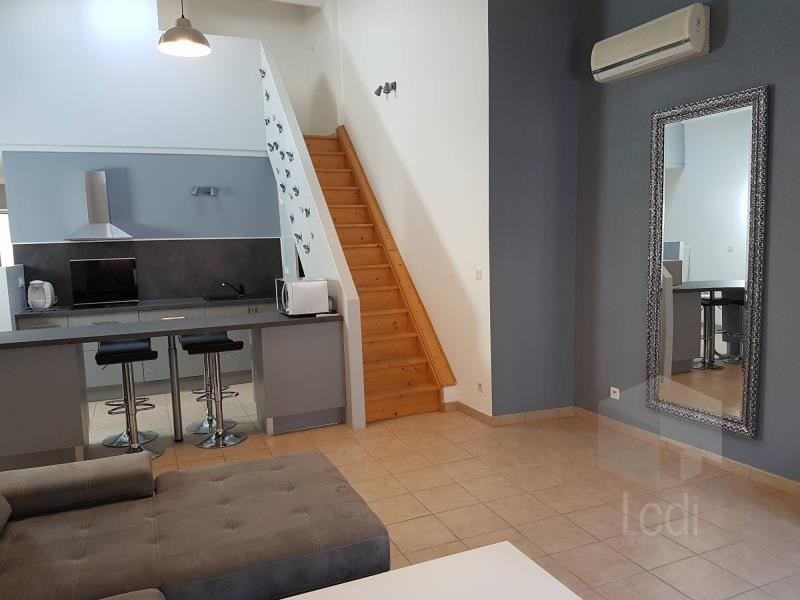 Vente appartement Montélimar 129 000€ - Photo 4