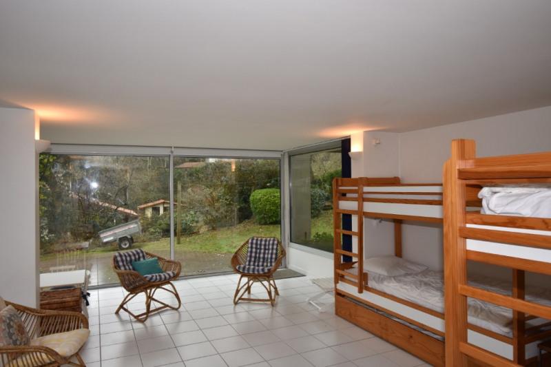 Venta de prestigio  casa Hossegor 1190000€ - Fotografía 12