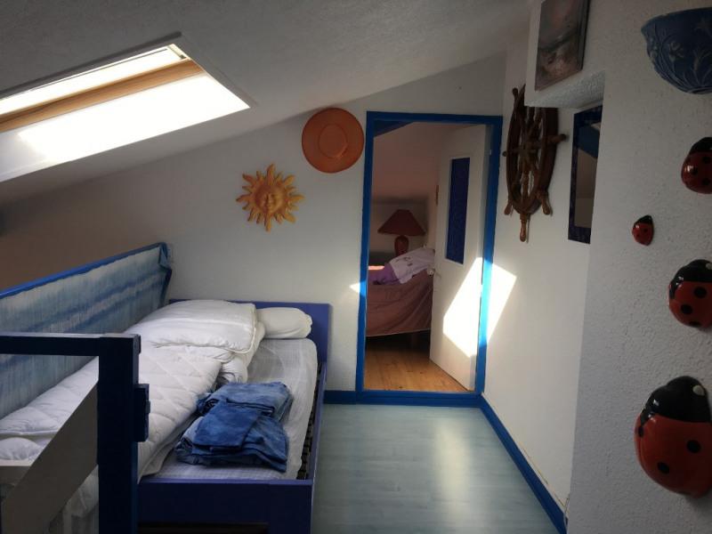 Vente appartement Vieux boucau les bains 214000€ - Photo 7