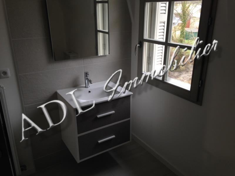 Location appartement Coye la foret 990€ CC - Photo 5