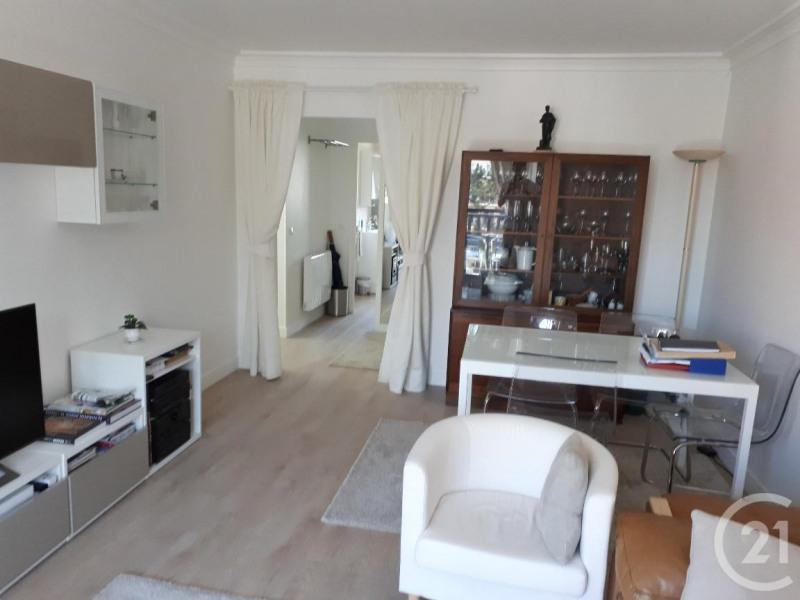 Venta  apartamento 14 439000€ - Fotografía 3