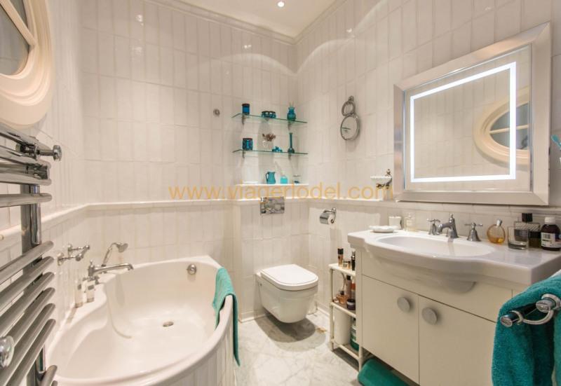 Viager appartement Beaulieu-sur-mer 800000€ - Photo 7