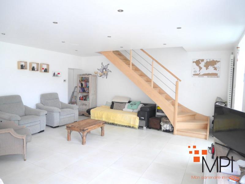 Sale house / villa Cintre 299000€ - Picture 4