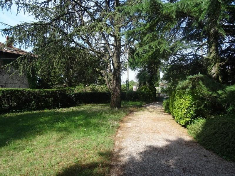 Vente maison / villa Romans-sur-isère 255000€ - Photo 6