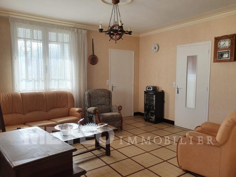Produit d'investissement maison / villa La tranche sur mer 340000€ - Photo 4