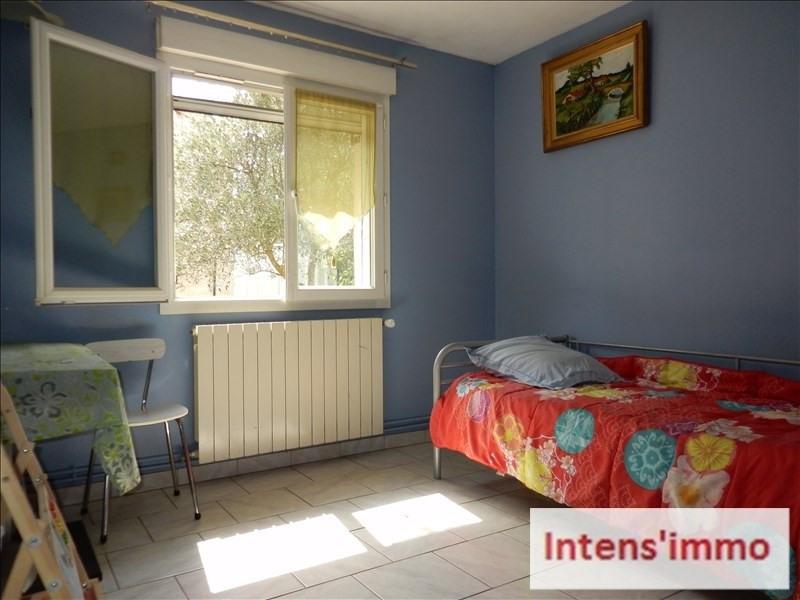 Sale house / villa Romans sur isere 275000€ - Picture 6