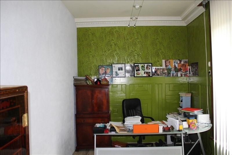Sale house / villa Gouzeaucourt 279680€ - Picture 7