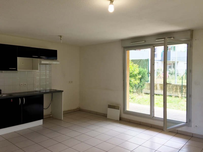 Location appartement Toulouse 617€ CC - Photo 3