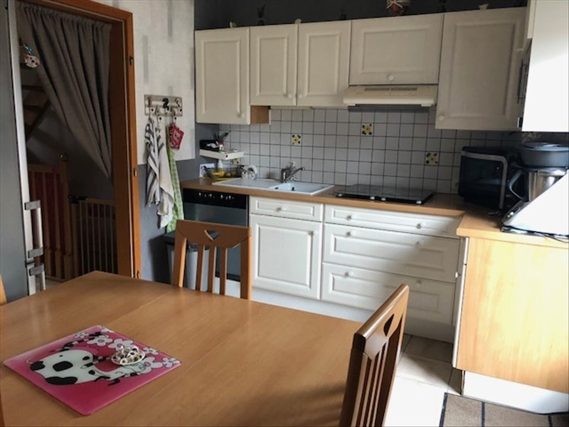 Location maison / villa Strasbourg 1050€ CC - Photo 3