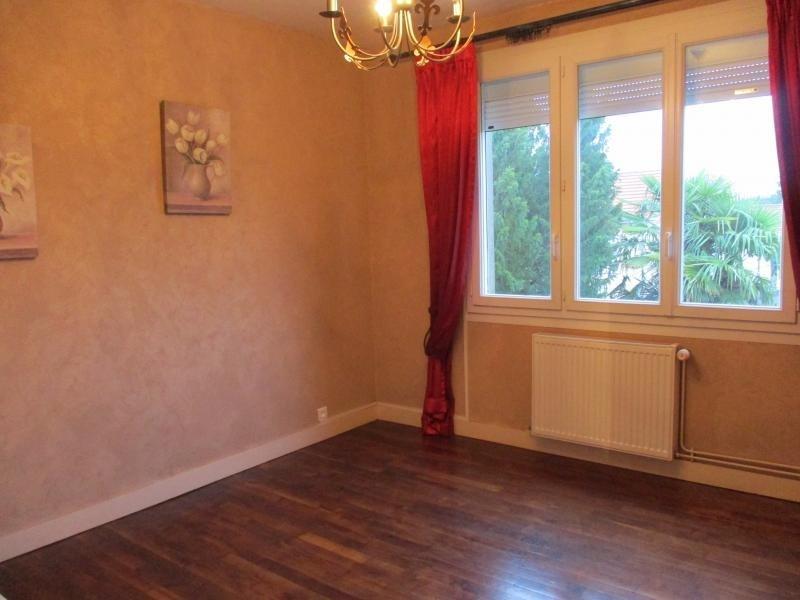 Vente maison / villa Feytiat 209000€ - Photo 6