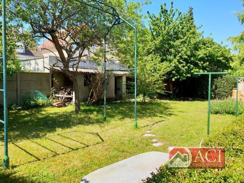 Vente maison / villa Deuil la barre 448000€ - Photo 3