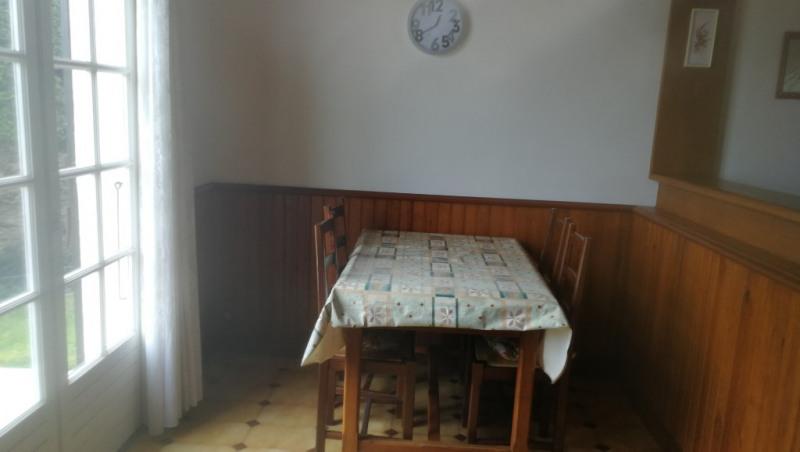Vente maison / villa Dolus d'oleron 184000€ - Photo 5