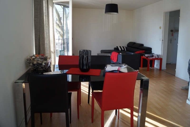 Affitto appartamento Arras 595€ CC - Fotografia 2
