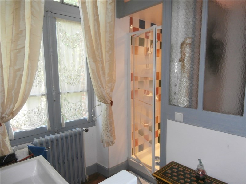 Vente maison / villa Secteur de mazamet 79 000€ - Photo 7