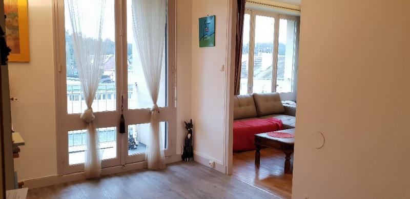 Verkauf wohnung Beauvais 130000€ - Fotografie 2