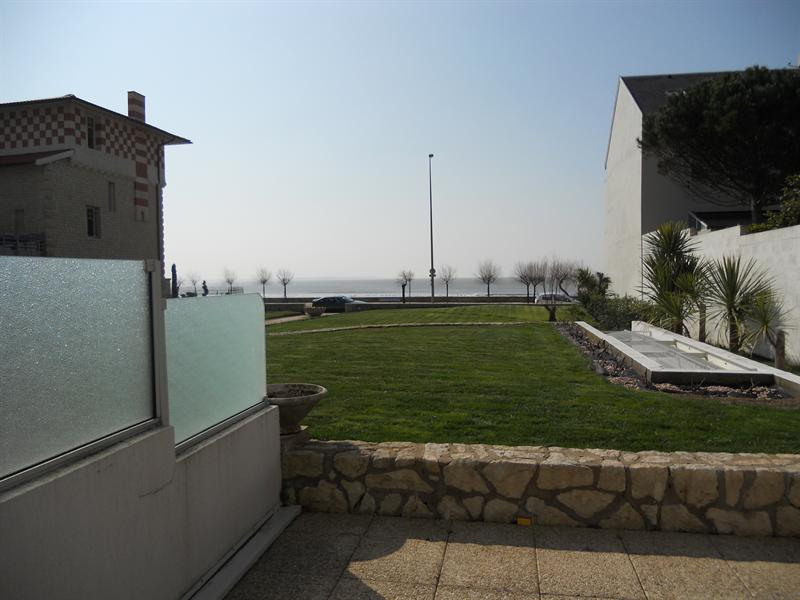 Vacation rental apartment Royan 978€ - Picture 5