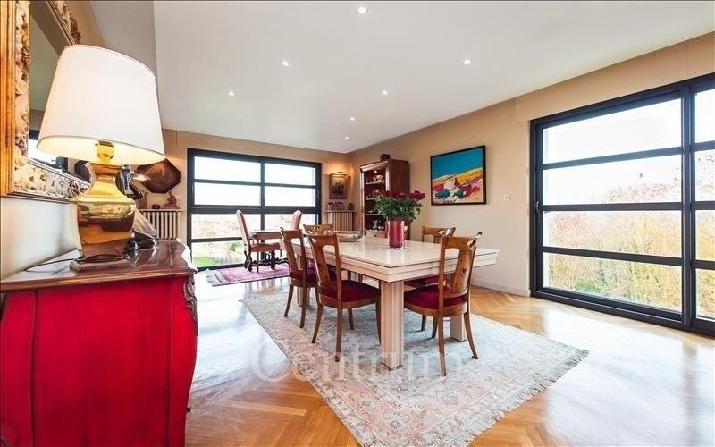 Престижная продажа дом Ste ruffine 799000€ - Фото 1