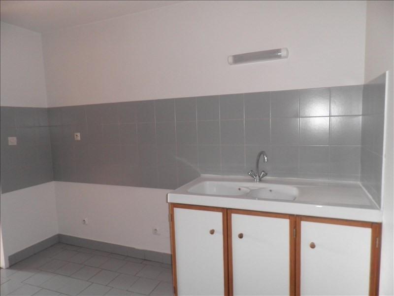 Location appartement Le puy en velay 476,79€ CC - Photo 8