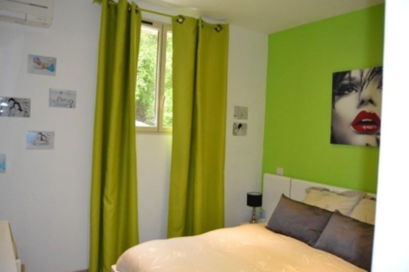 Sale apartment Pietrosella 295000€ - Picture 5