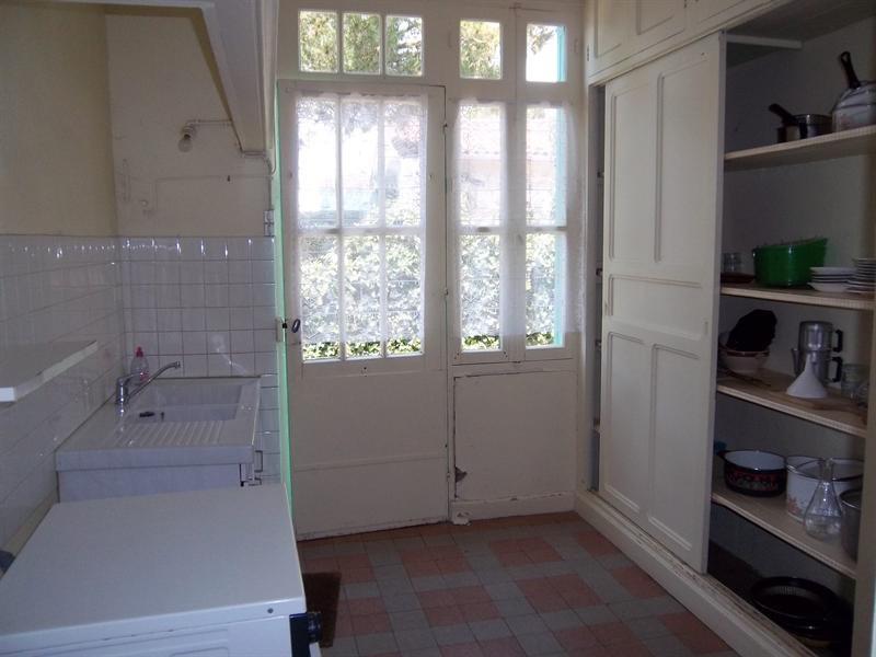 Sale house / villa Ronce les bains 273000€ - Picture 12