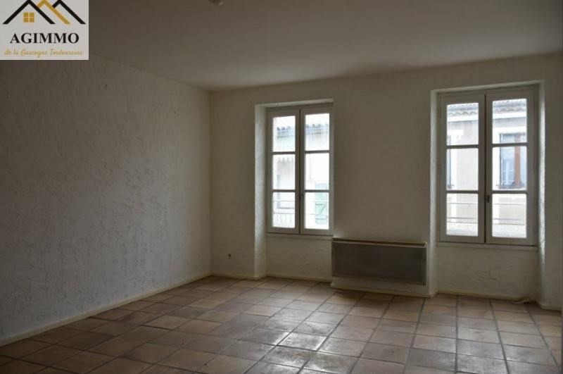 Location appartement Mauvezin 445€ CC - Photo 2