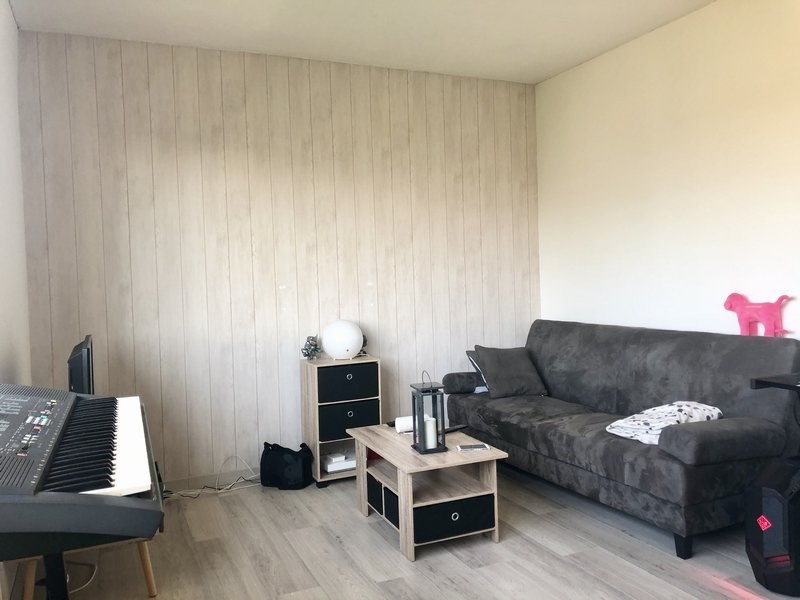Vente appartement Cormelles le royal 98 500€ - Photo 5