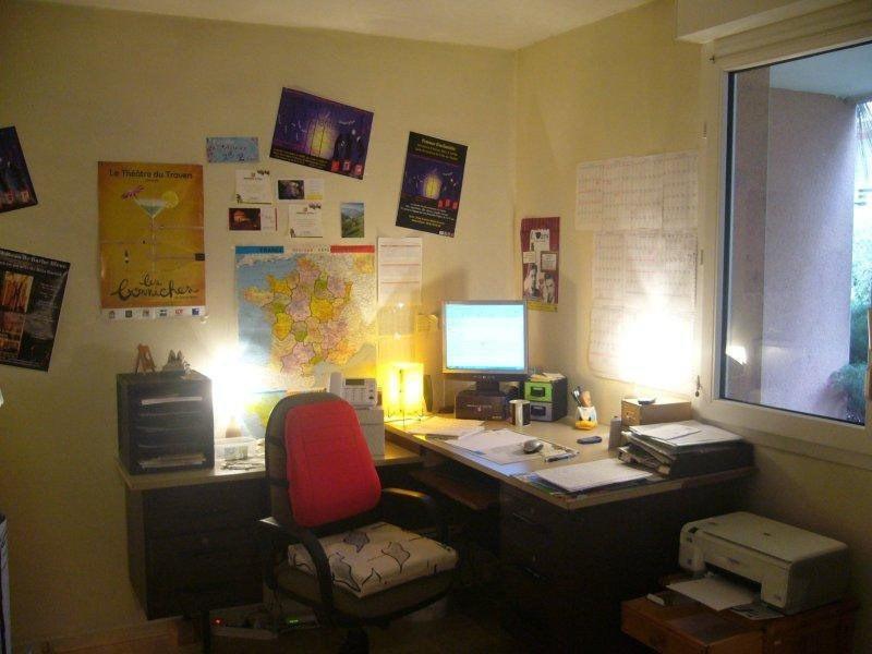 Vente appartement Toulouse 97200€ - Photo 3