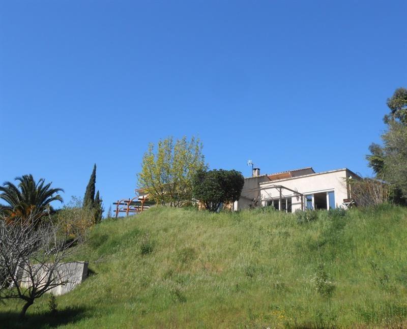 Vente maison / villa Saint-florent 1458000€ - Photo 17
