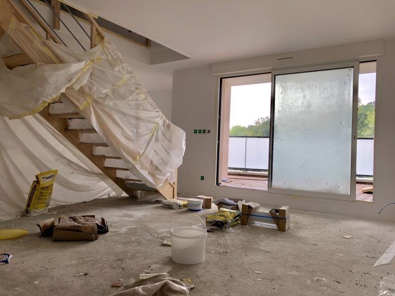 Vente appartement Toulouse 398900€ - Photo 2