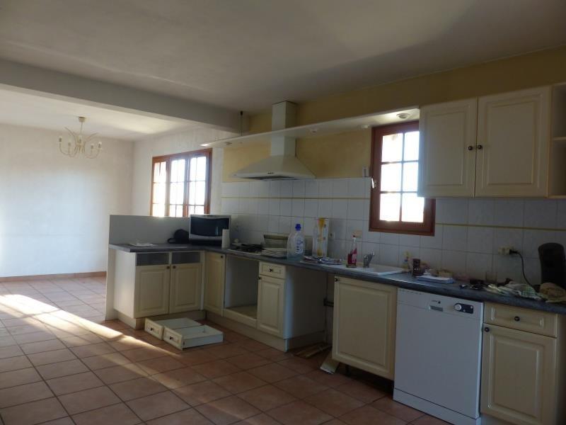Vente maison / villa Serignan 319000€ - Photo 5