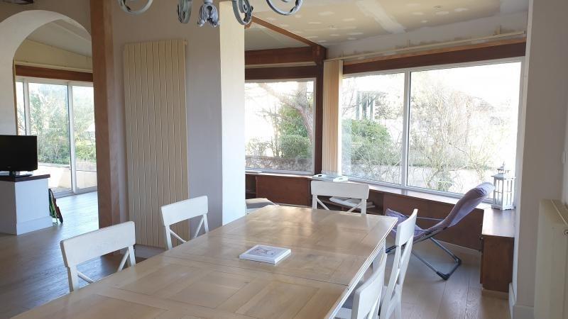 Vente de prestige maison / villa Merville franceville plag 649000€ - Photo 7