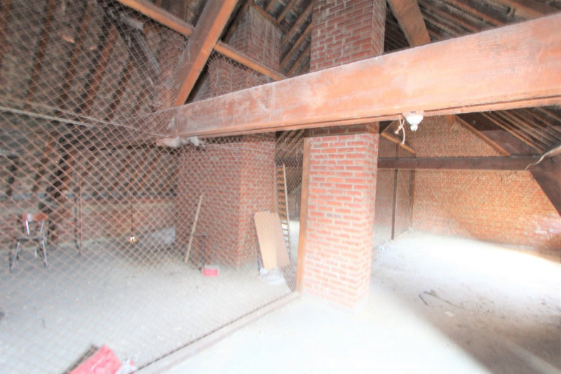 Vente immeuble Douai 169500€ - Photo 7