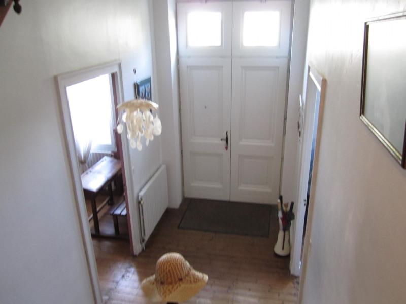 Vente maison / villa Barbezieux saint hilaire 250000€ - Photo 5