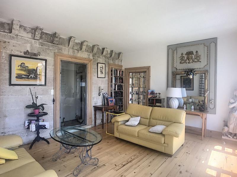 Sale apartment Avignon 549000€ - Picture 3