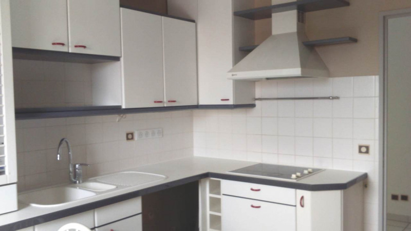 Location appartement Valence 704€ CC - Photo 2