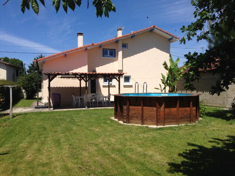 Sale house / villa Aire sur l adour 179000€ - Picture 2
