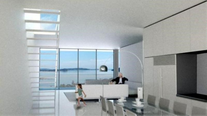 New home sale program Porto-vecchio  - Picture 7