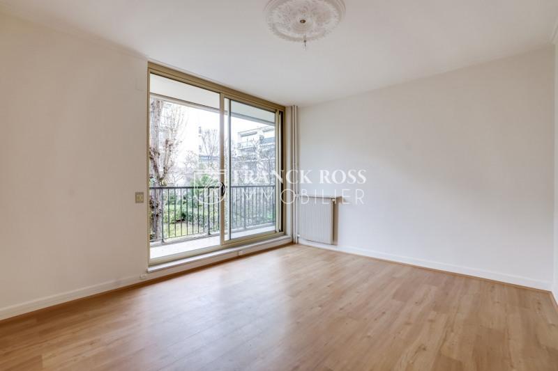 Alquiler  apartamento Neuilly-sur-seine 2490€ CC - Fotografía 8