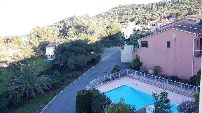 Location appartement Saint-raphaël 548€ CC - Photo 4