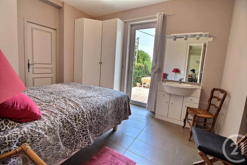 Deluxe sale house / villa Arcachon 1207500€ - Picture 9