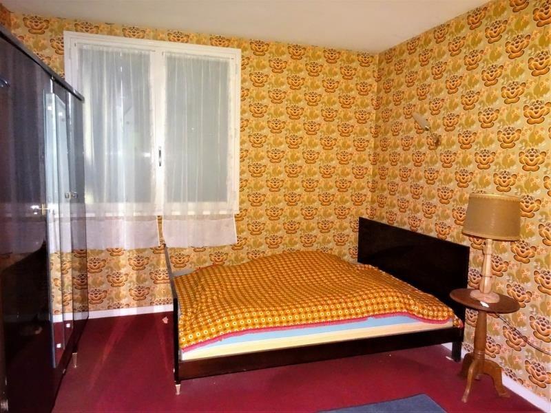Vente maison / villa Lescure d albigeois 195000€ - Photo 8