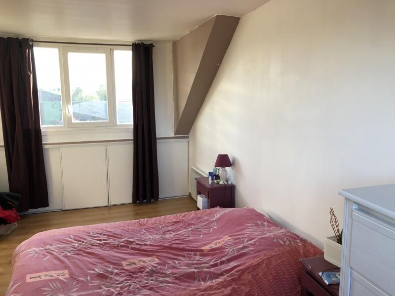 Sale house / villa Carvin 122000€ - Picture 5