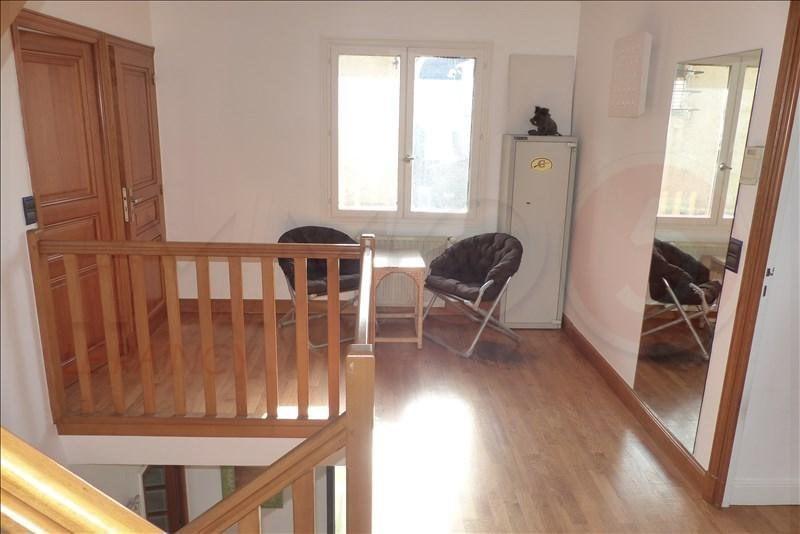 Vente maison / villa Villemomble 599000€ - Photo 8