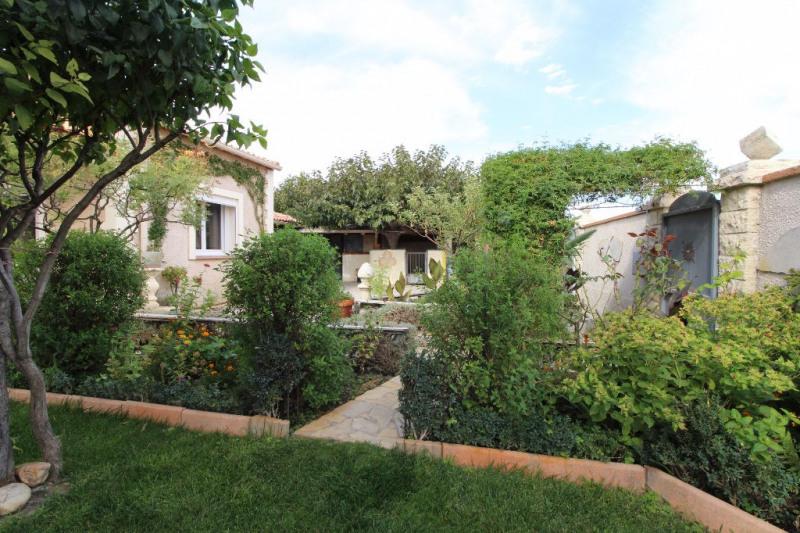 Vente maison / villa Manduel 385000€ - Photo 10