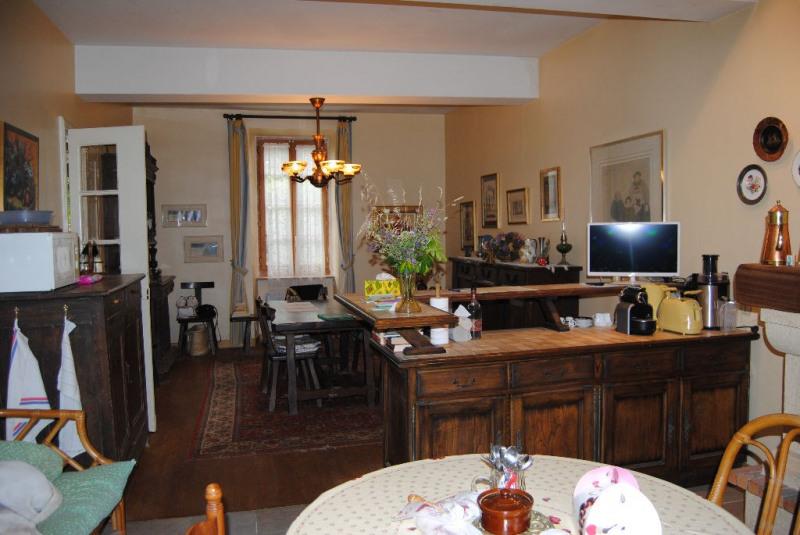 Vente maison / villa Bram 155000€ - Photo 4