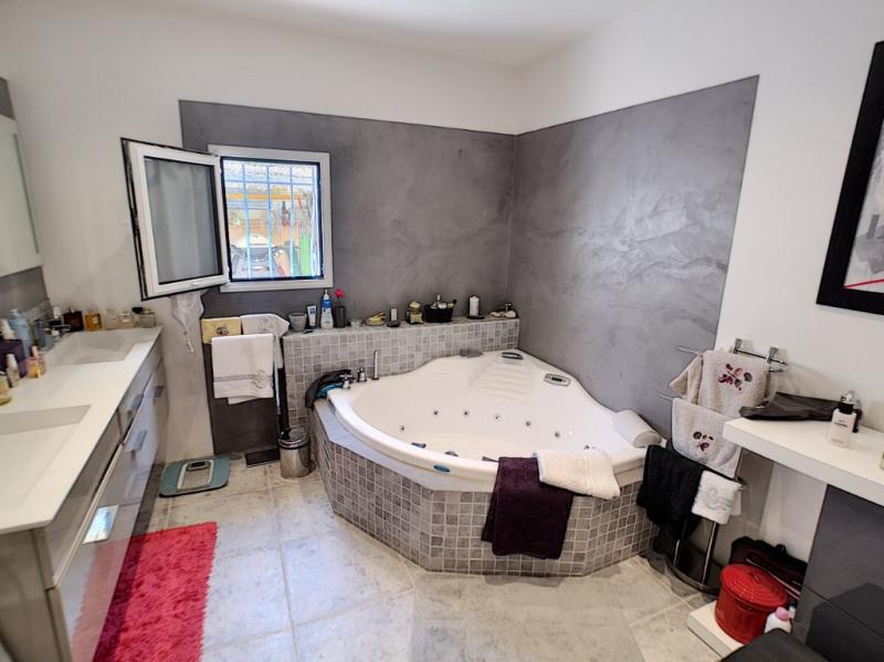 Vente de prestige maison / villa Drap 695000€ - Photo 7