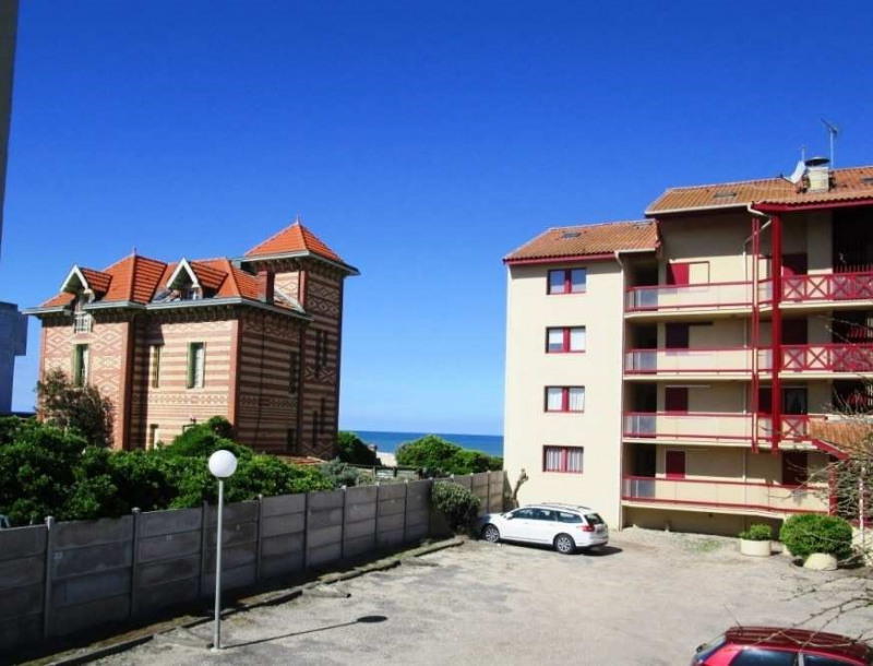 Investment property apartment Lacanau ocean 80 000€ - Picture 3