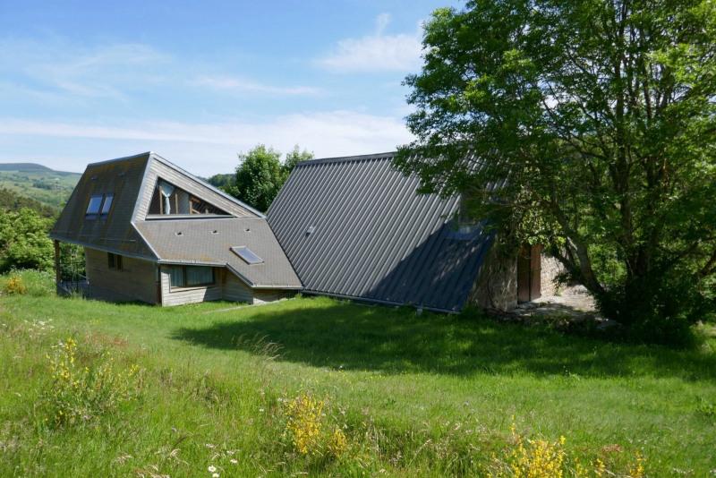 Sale house / villa Le monastier sur gazeille 395000€ - Picture 3