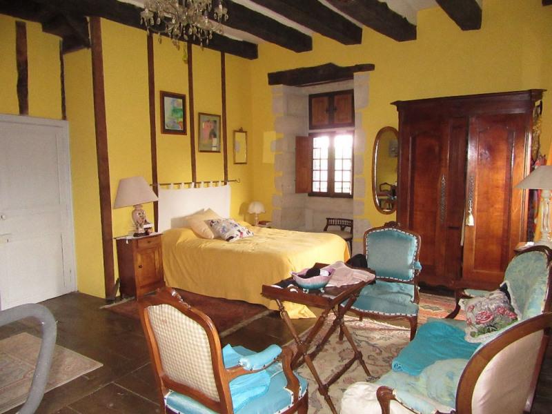 Sale house / villa Bassillac et auberoche 318000€ - Picture 10